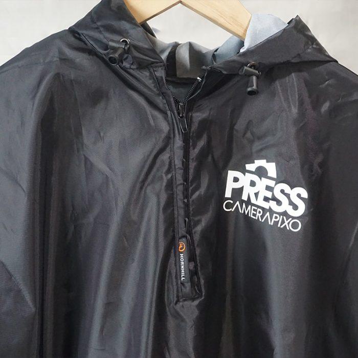 product-press-CAP-PONCHO-07