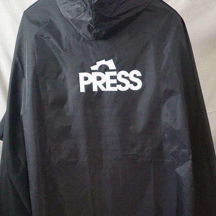 product-press-CAP-PONCHO-11