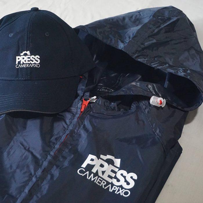 product-press-CAP-RAINPROOF-JACKET-02