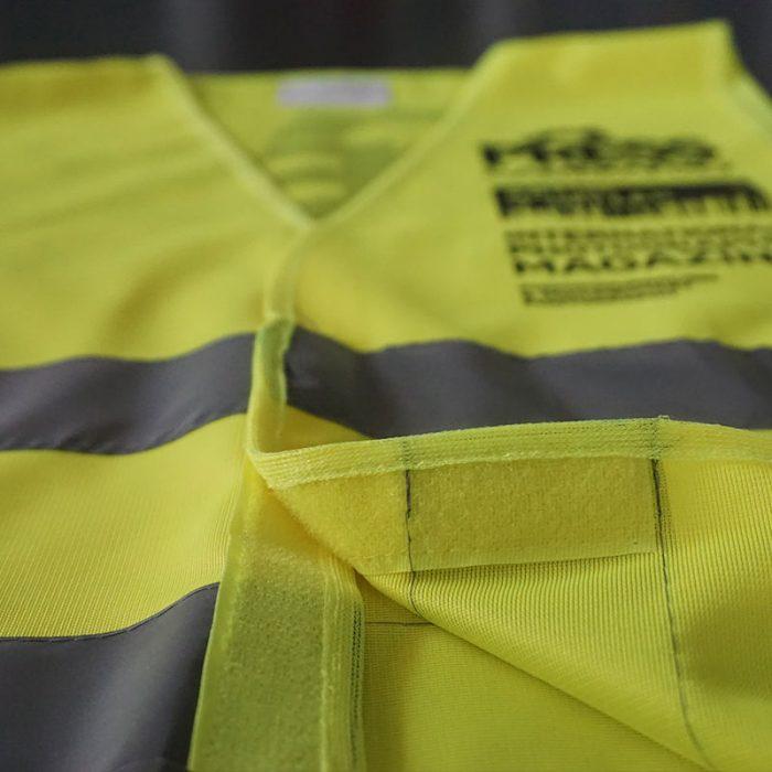 product-yellow-vest-20