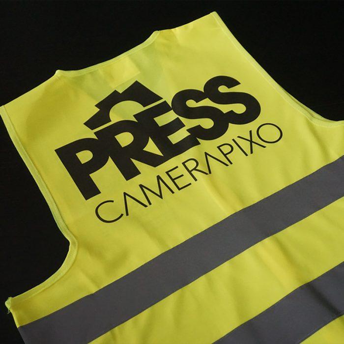 product-yellow-vest-26