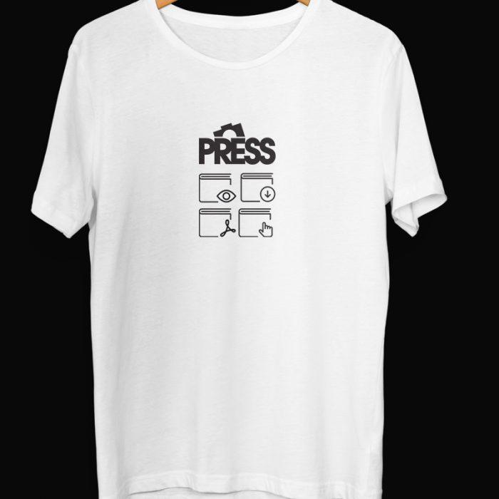 product-camerapixo-press-tshirt-07