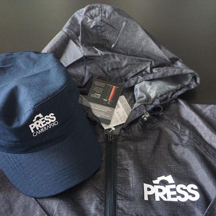 product-press-CAP-RAINPROOF-JACKET-04