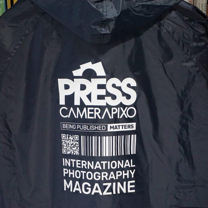 product-press-CAP-RAINPROOF-JACKET-08
