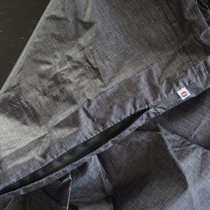 product-press-CAP-RAINPROOF-JACKET-09