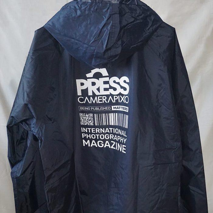 product-press-CAP-RAINPROOF-JACKET-11