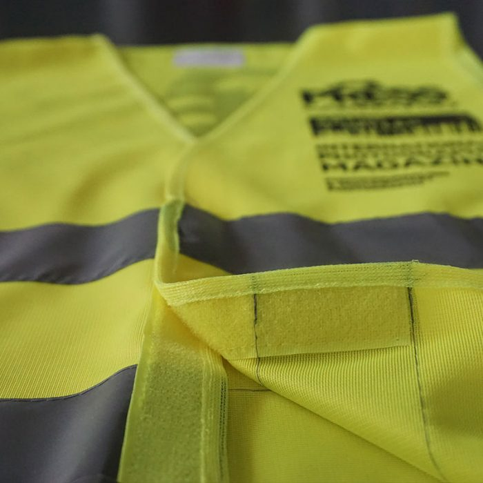 product-yellow-vest-20