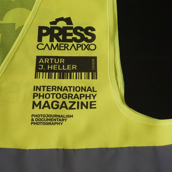 product-yellow-vest-22