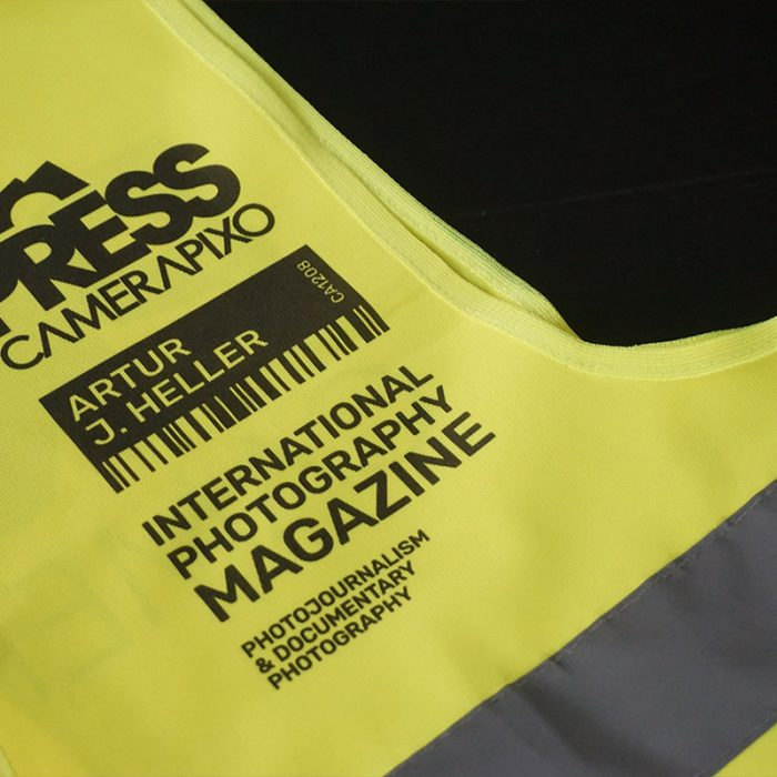 product-yellow-vest-23