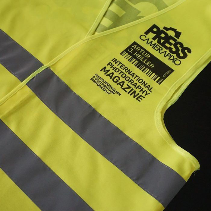 product-yellow-vest-24