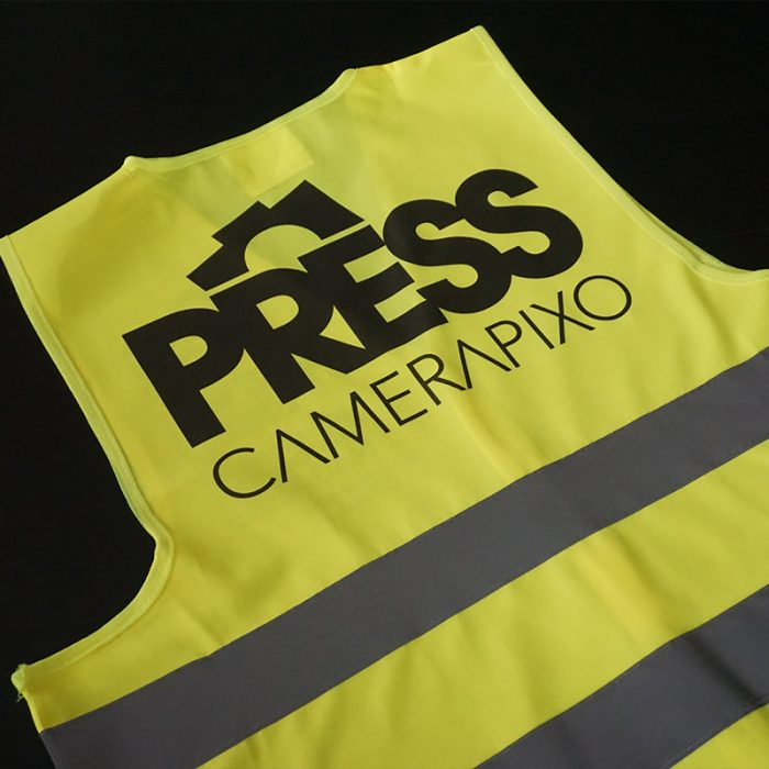 product-yellow-vest-26