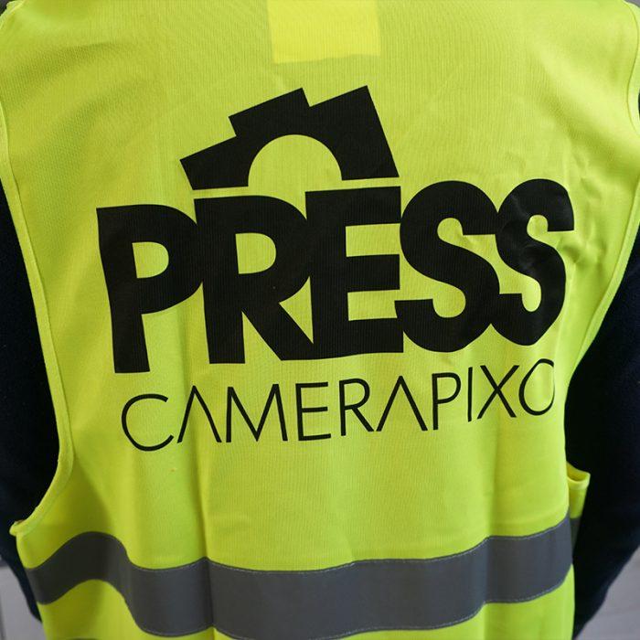 camerapixo-press-vest-1