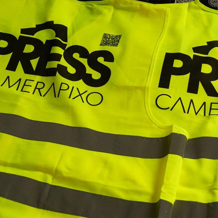 camerapixo-press-vest-4