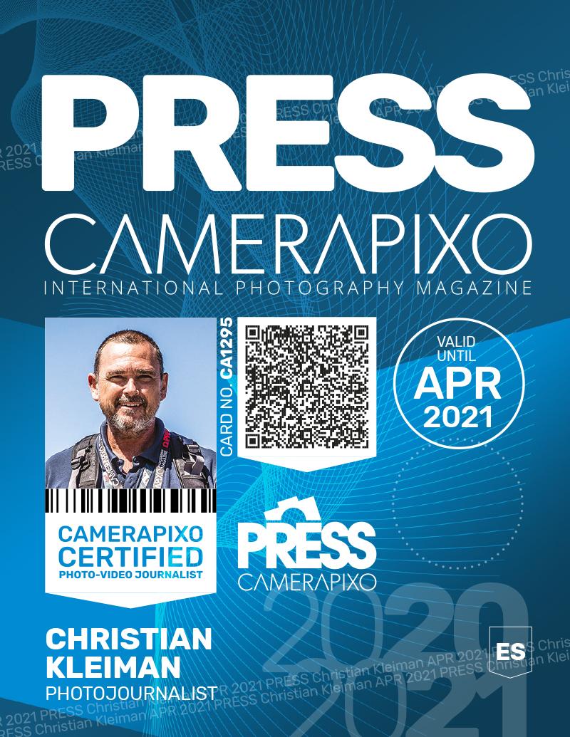 presscard