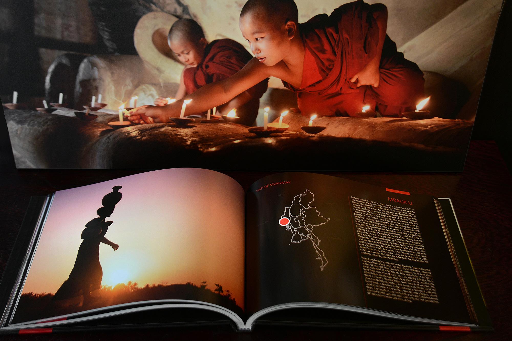 publish-photo-book-1