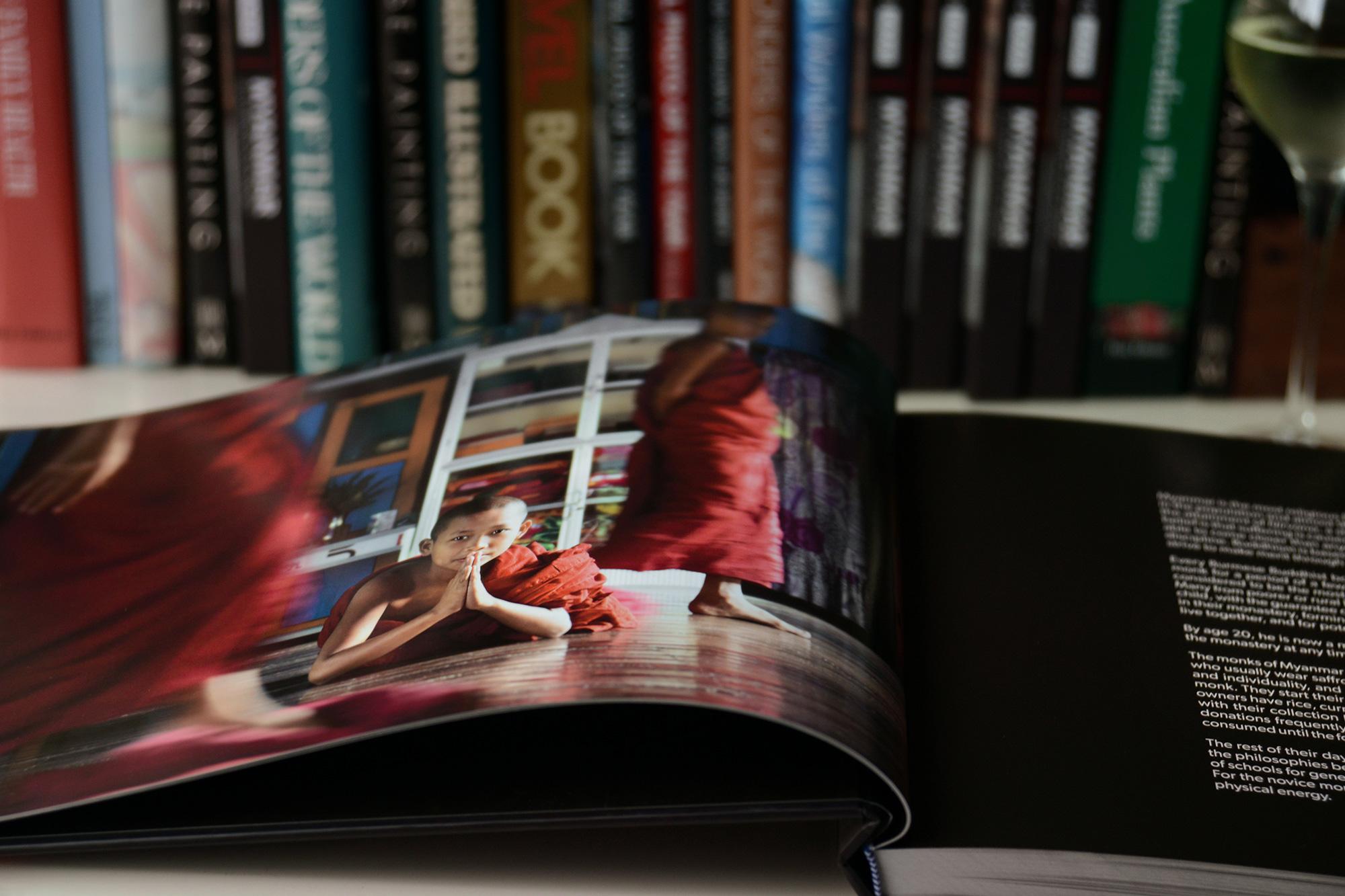 publish-photo-book-2-camerapixo