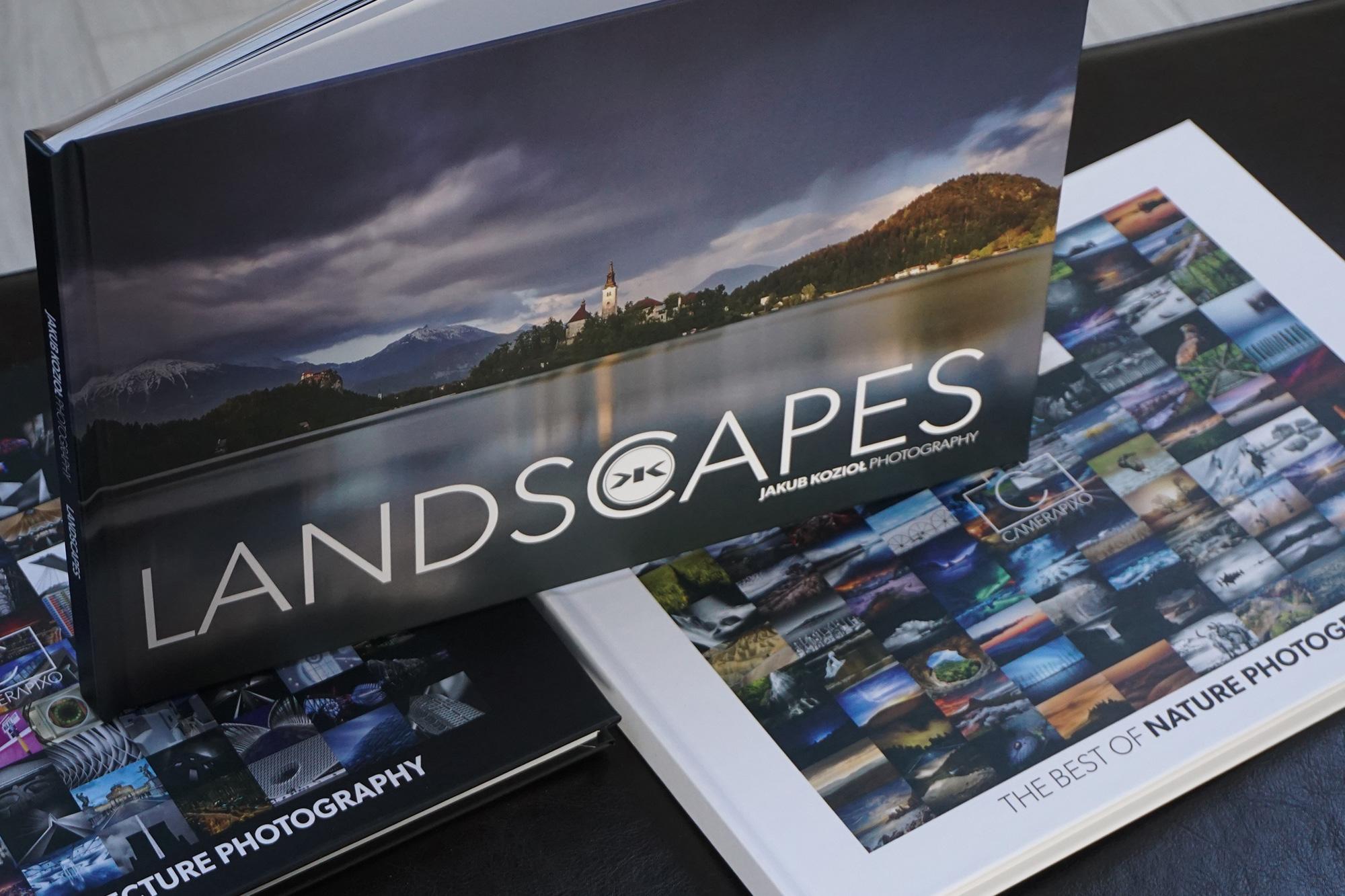 publish-photo-book-3-camerapixo