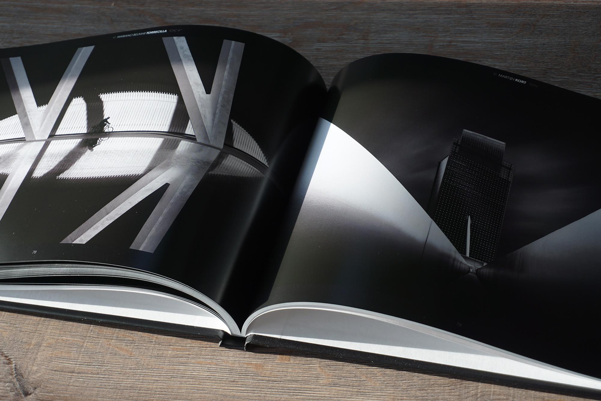 publish-photo-book-5-camerapixo