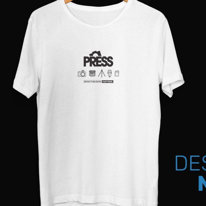 design-product-camerapixo-press-tshirt-03