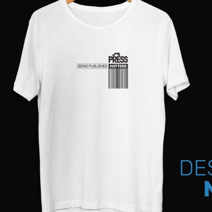 design-product-camerapixo-press-tshirt-05