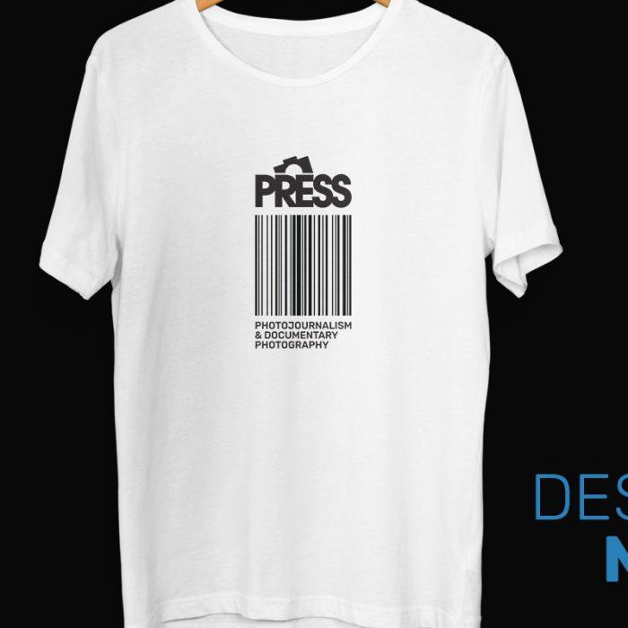 design-product-camerapixo-press-tshirt-06