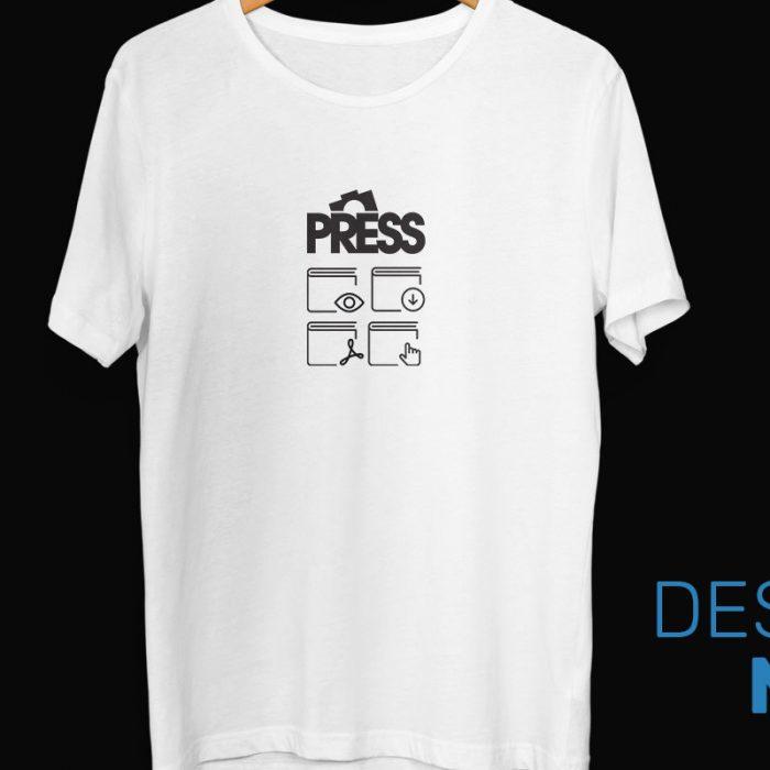 design-product-camerapixo-press-tshirt-07