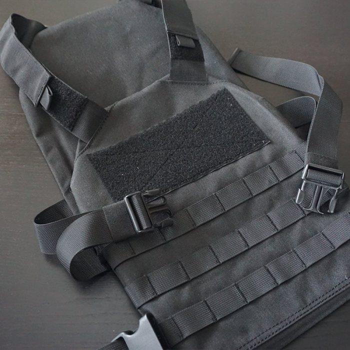 product-black-press-vest-1