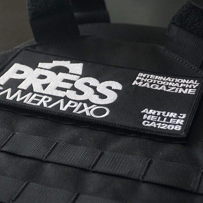 product-black-press-vest-10