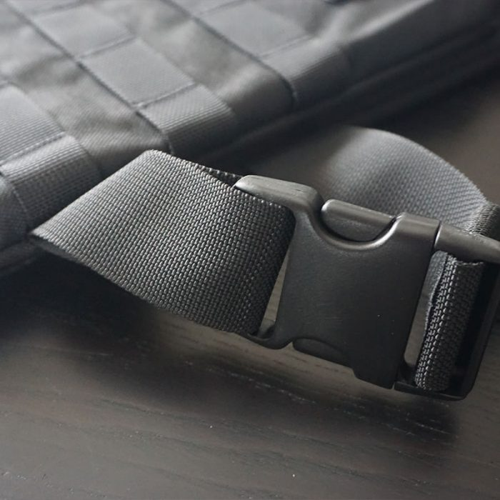 product-black-press-vest-11