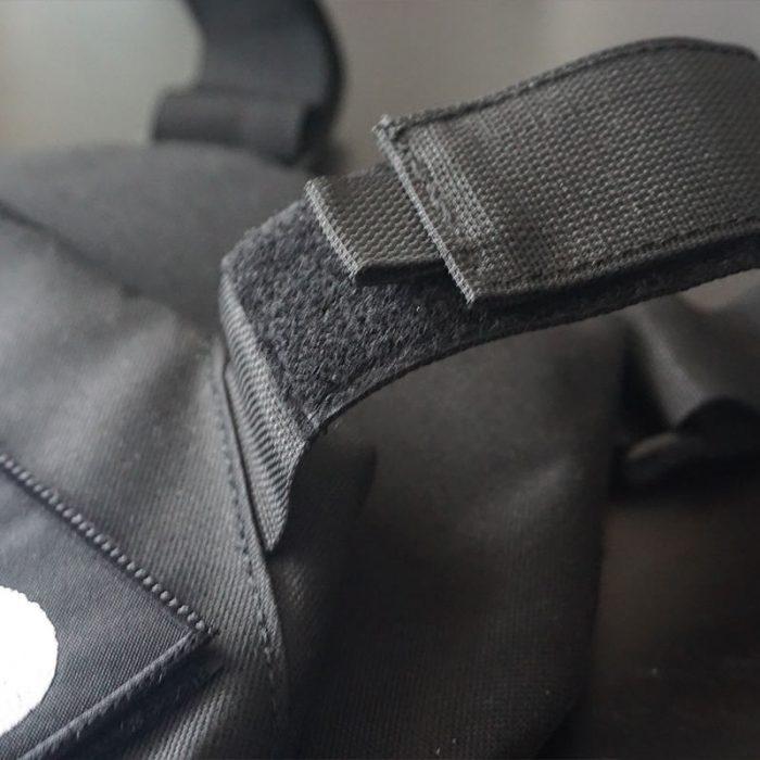 product-black-press-vest-12