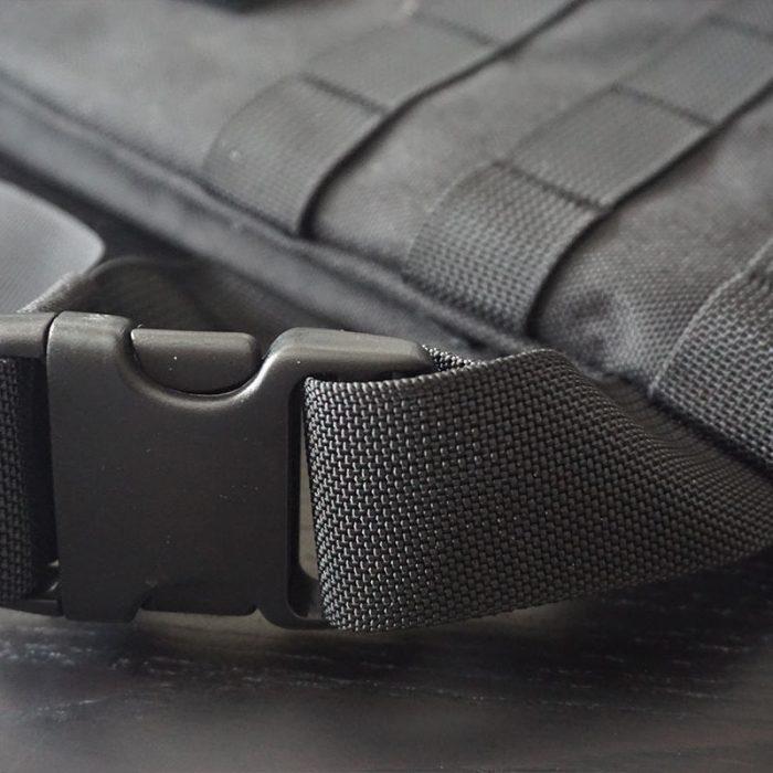 product-black-press-vest-13