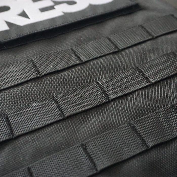 product-black-press-vest-14