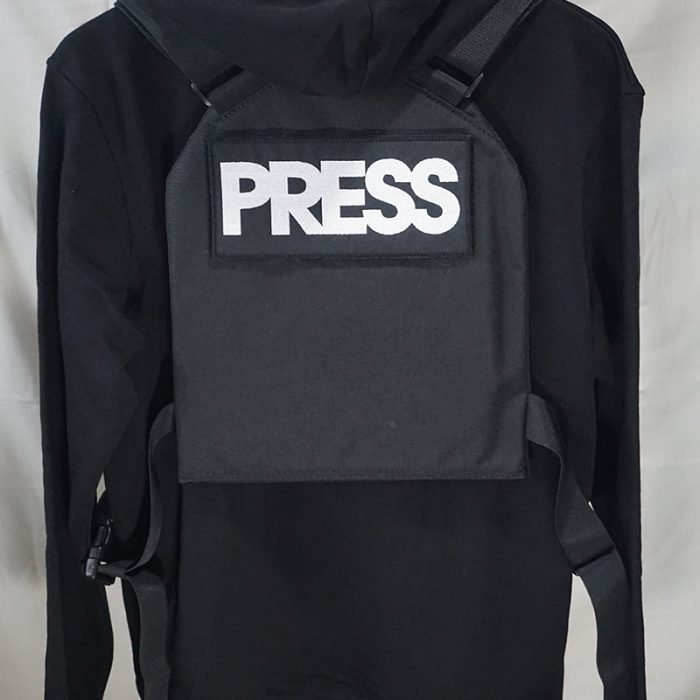 product-black-press-vest-17