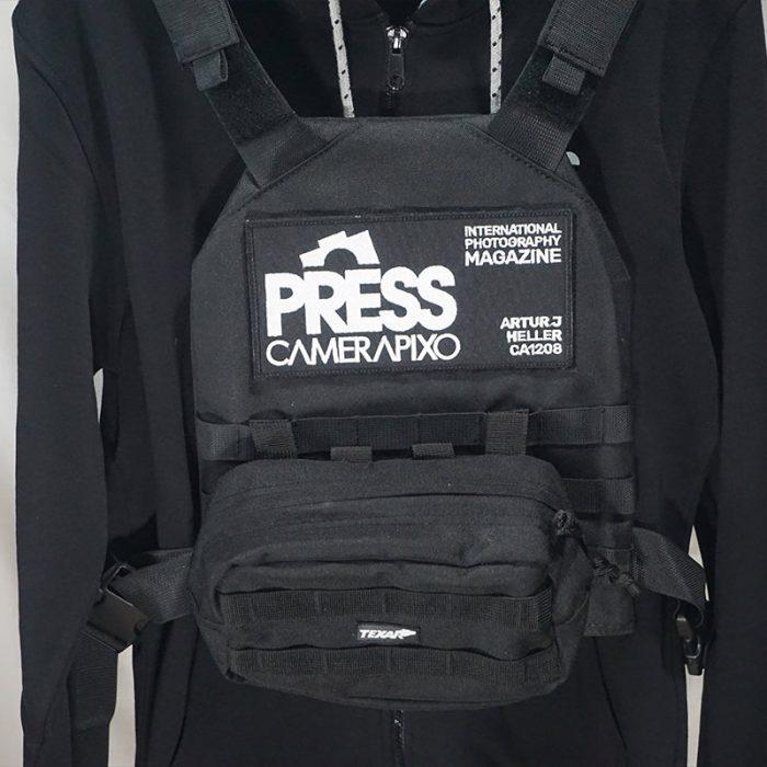 product-black-press-vest-18