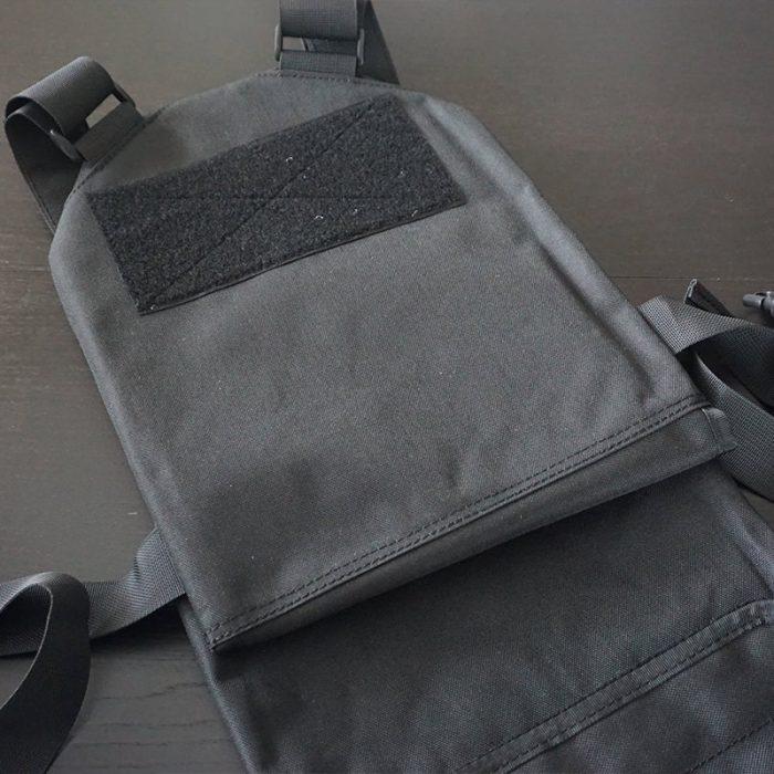 product-black-press-vest-2
