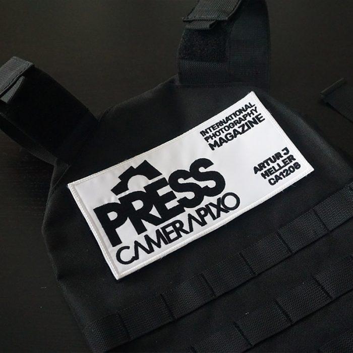 product-black-press-vest-5