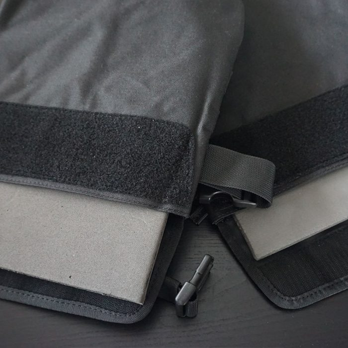 product-black-press-vest-7