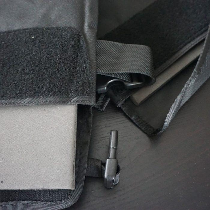 product-black-press-vest-8