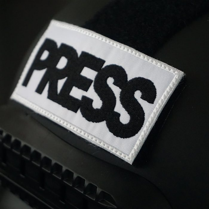 product-helmet-with-the-press-patch-11