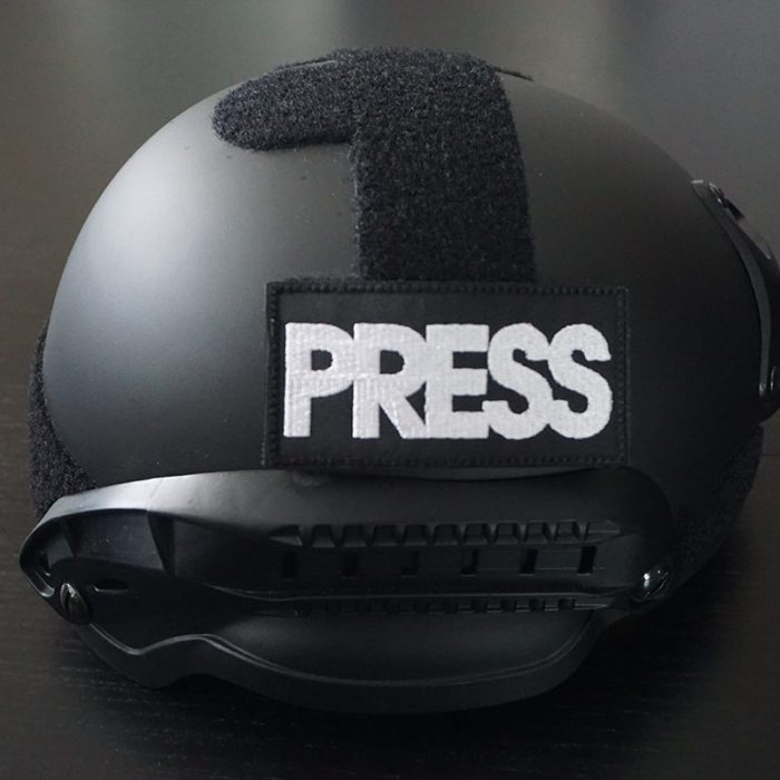 product-helmet-with-the-press-patch-13