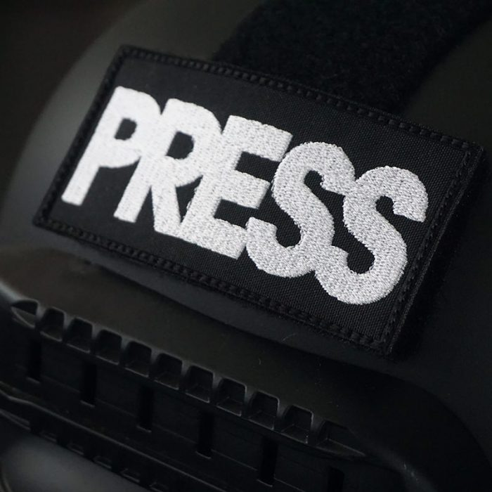 product-helmet-with-the-press-patch-14