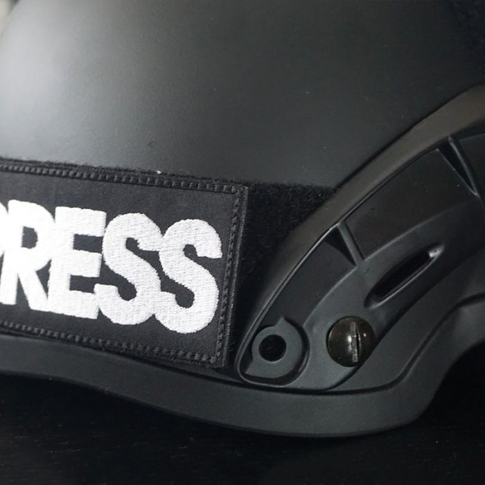 product-helmet-with-the-press-patch-2