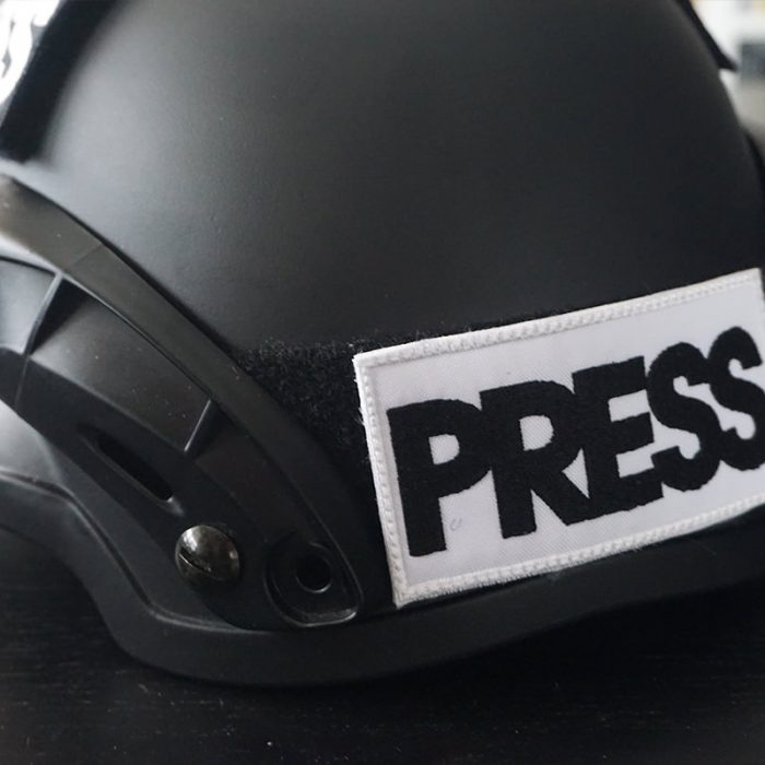 product-helmet-with-the-press-patch-3