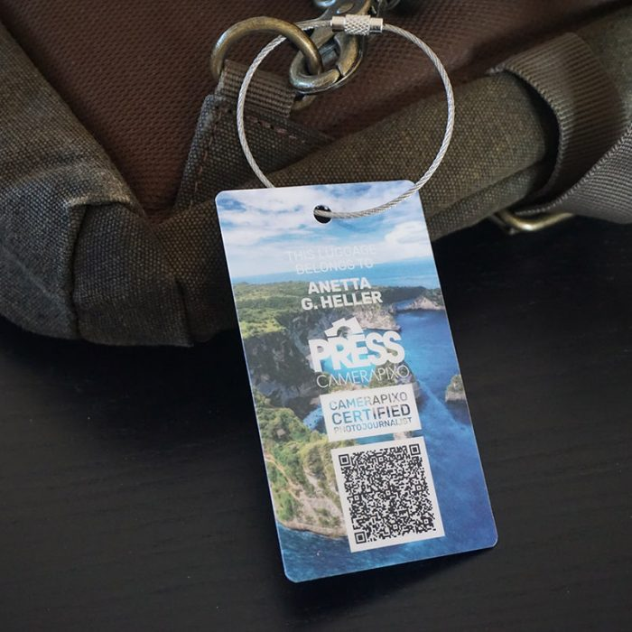product-personalized-luggage-tag-15