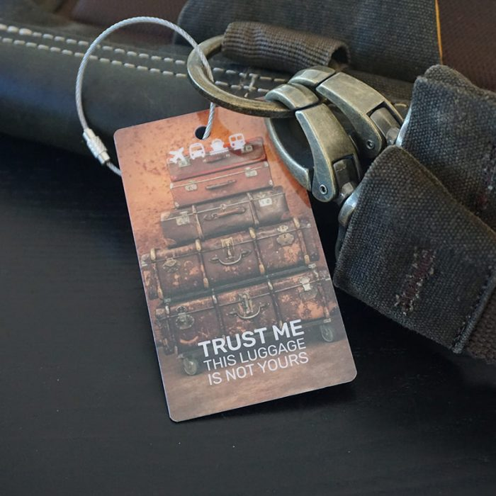 product-personalized-luggage-tag-16