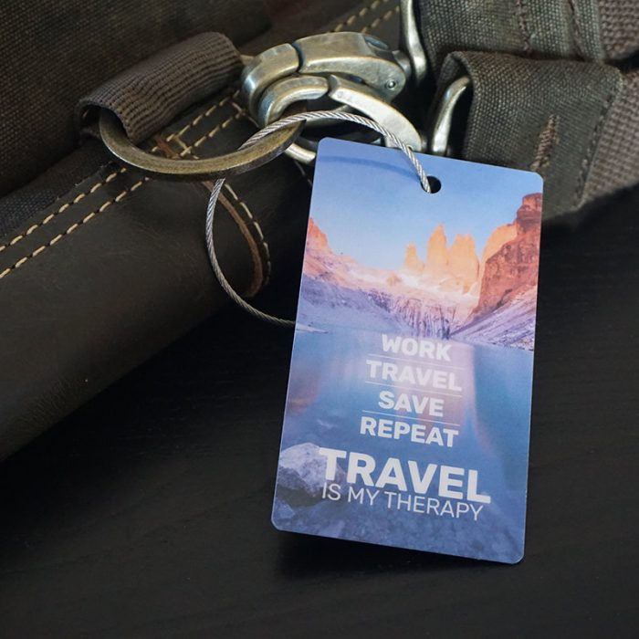 product-personalized-luggage-tag-17