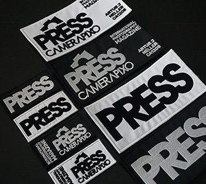 camerapixo press patched