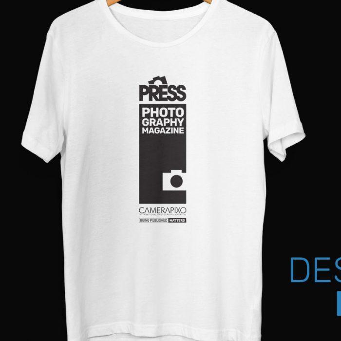 design-product-camerapixo-press-tshirt-01