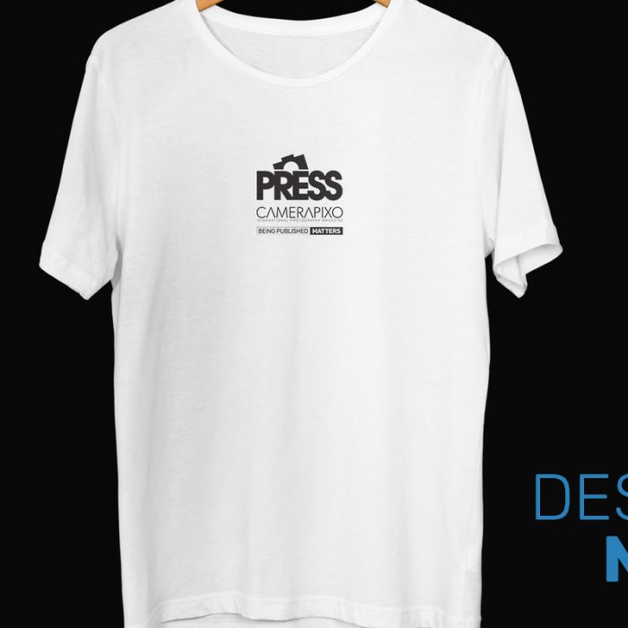 design-product-camerapixo-press-tshirt-02