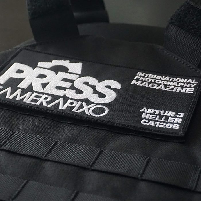 product-black-press-vest-10
